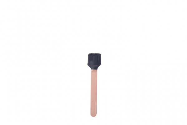 Backpinsel Mepal -Nordic Blush-